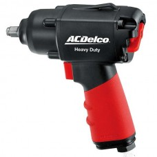 "ANI307  3/8"" Composite Impact Wrench"