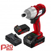 AC Delco ARI20138A1-3 Brushless 3//8 20V Impact Wrench