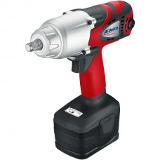 "ARI2023  Li-ion 18V 1/2"" Super Torque Impact Wrench"