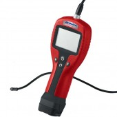 ARZ604  6V Alkaline-Battery Digital Inspection Camera