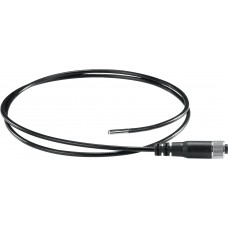 CIC301  3.9 mm Hard Camera Cable