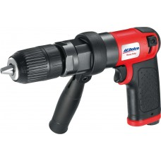 "AND404  1/2"" Composite Drill"