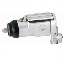 "ANI309  3/8"" Butterfly Type Impact Wrench"