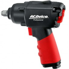 "ANI401  1/2"" Composite Impact Wrench"
