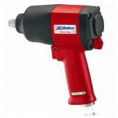 "ANI402  1/2"" Composite Impact Wrench"