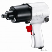 "ANI403  1/2"" Impact Wrench"