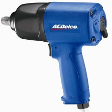"ANI404  1/2"" Composite Impact Wrench"