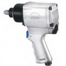"ANI405  1/2"" Impact Wrench"