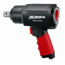"ANI610  3/4"" Composite Impact Wrench"