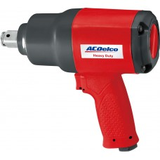 "ANI614  3/4"" Composite Impact Wrench"