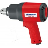 "ANI812  1"" Composite Impact Wrench"
