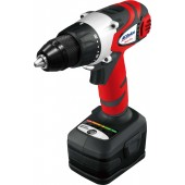 "ARD2081B  Li-ion 18V 1/2"" 2-Speed Drill / Driver"