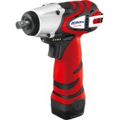 "ARI1268-3  Li-ion 12V 3/8"" Impact Wrench"