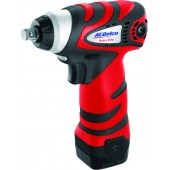 "ARI1278-3  Li-ion 12V 3/8"" Impact Wrench"