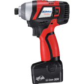 Impact Wrenches/ Impact Driver
