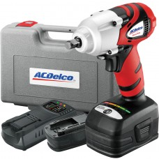 "ARI2061-3B  Li-ion 18V 3/8"" Impact Wrench"