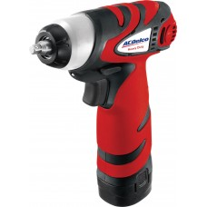 "ARI810-2  Li-ion 8V 1/4"" Impact Wrench"