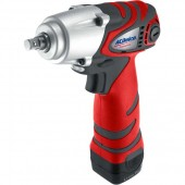 "ARI1258-3  Li-ion 12V 3/8"" Impact Wrench"