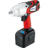 "ARI2060  Li-ion 18V 1/2"" Super-Torque Impact Wrench with Digital Clutch"