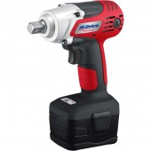 "ARI2056-4  Li-ion 18V 1/2"" Impact Wrench"