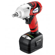 "ARI2061B  Li-ion 18V 1/2"" Impact Wrench"