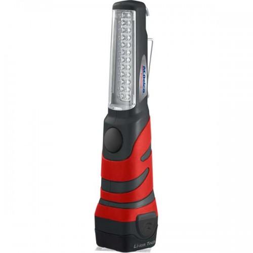 Arl627 6v Alkaline Battery Led Light Bar