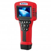 ARZ6055  Multi-Media Inspection Camera - 6V Alkaline-Battery