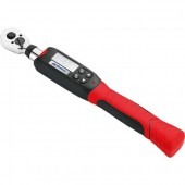 "ARM601-3  3/8"" Digital Torque Wrench"