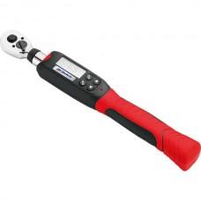 """ARM601-3  3/8"""" Digital Torque Wrench"""